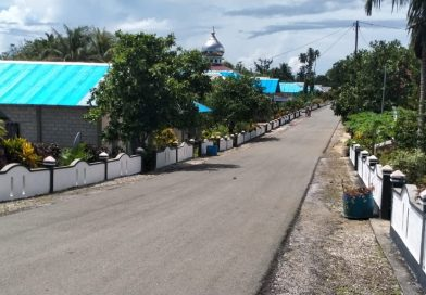 Dinilai Arogan, Pejabat Ohoi Maar dilaporkan ke Bupati