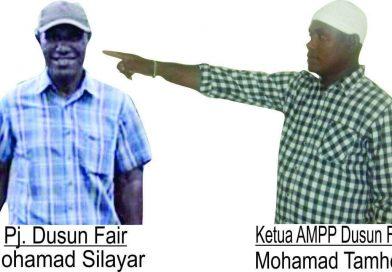Diduga Salah Gunakan Dana Dusun Fair, 10 Hari Inspektorat Tual Audit