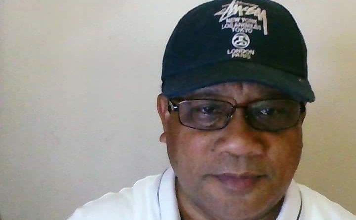 DPRD Maluku Dorong Pemprov Segera Siapkan Anggaran Covid -19