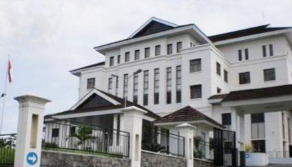 Fokus Tangani Covid -19, DPRD Maluku Sepakat AKD Tidak Lakukan Rapat Bersama