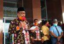 Kinerja Sekda Bersama Tim Gustu Covid-19 Maluku dinilai Luar Biasa