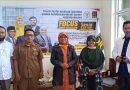FGD Fraksi PKS Maluku : Blok Masela Untuk Kesejahteraan Rakyat