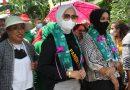 Widya Murad: Jangan Biarkan Stunting Rampas Masa Depan Generasi Maluku