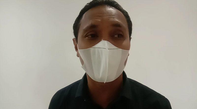 DPRD Maluku Pasti Lakukan Pengawasan ke RSUD dr H Ishak Umarella