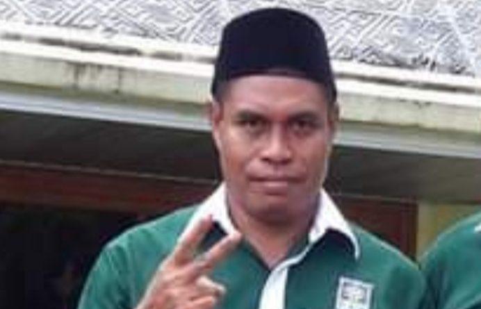 Tingginya Angka Kemiskinan di Maluku, PKB Minta Para Bupati Harus Bertanggung Jawab