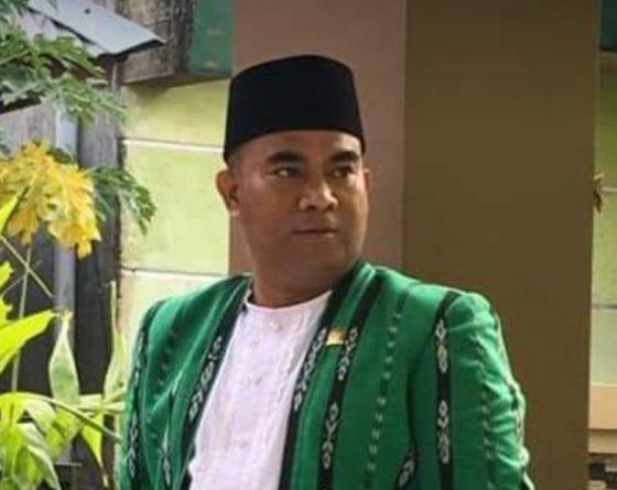 DPRD Maluku Apresiasi Naiknya Dana BOS