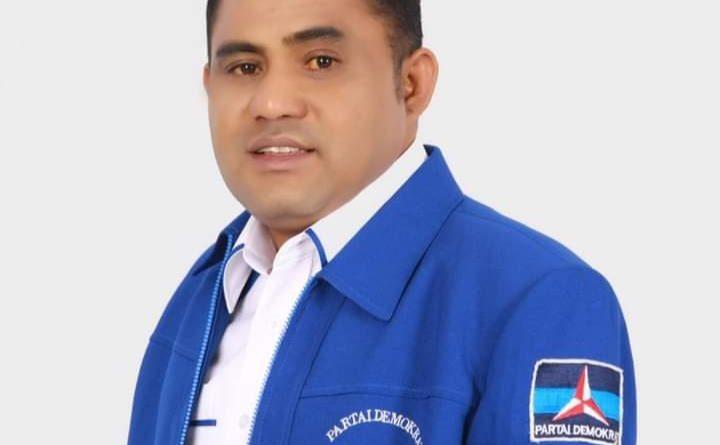 Passing Grade Tes Guru ASN PPPK 2021 Tinggi, DPRD Maluku Minta Diturunkan