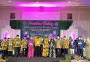 Widya Harap Juara Vokalis Qasidah Raih Hasil Maksimal di Tingkat Nasional