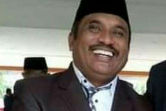 Terkait Seleksi Guru PPPK, Pengurus PGRI Bakal Temui DPRD Maluku